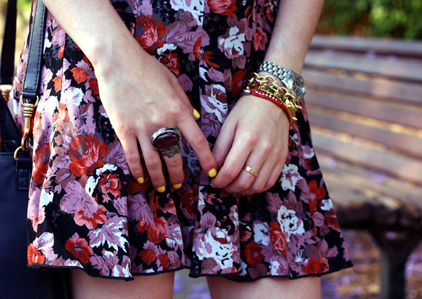 floral_skirt_studded_sandals_dior_sunglasses6