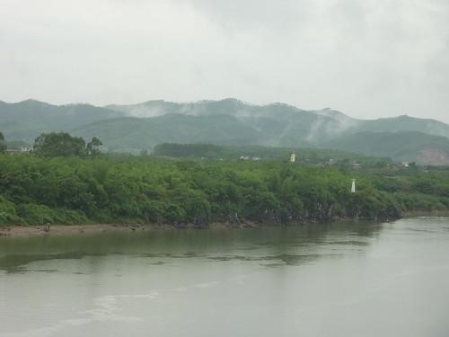 C-Guangxi-Route Nanning-Yangshuo (4)
