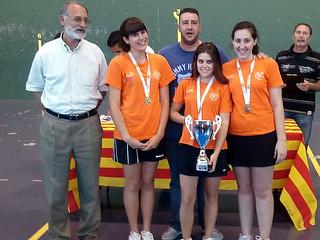 campeonas-jjee-2012