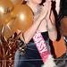 Sassy Prom 2012 142