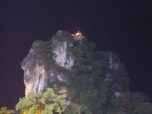 C-Guangxi-Yangshuo-Ville-nuit (30)