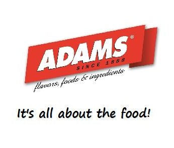 Adams Avatar Logo 2