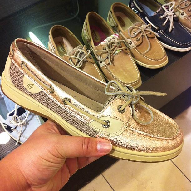 Sperry Top Sider Men S Authentic Original Boat Shoe Oatmeal Shoeline
