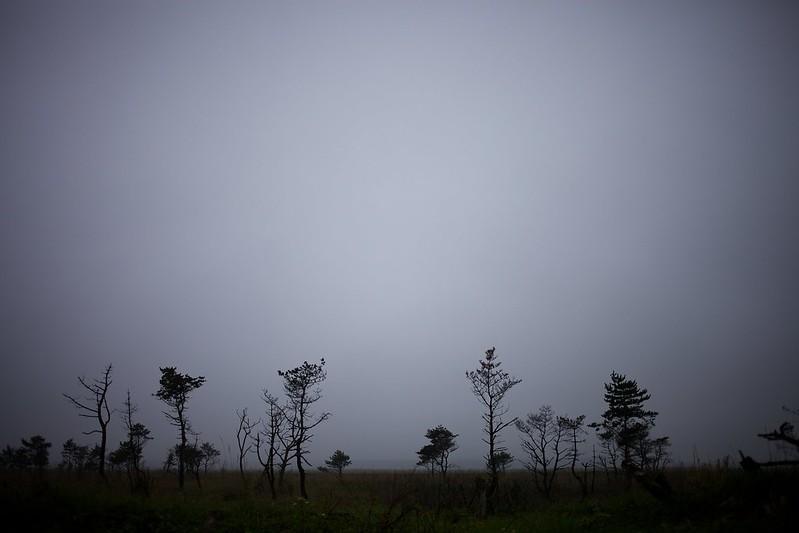 青森2012 最果ての地 下北半島へ…