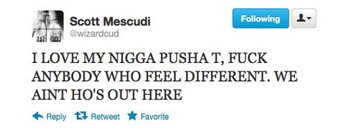 cudi-tweet