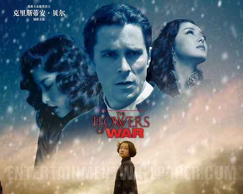the-flowers-of-war02