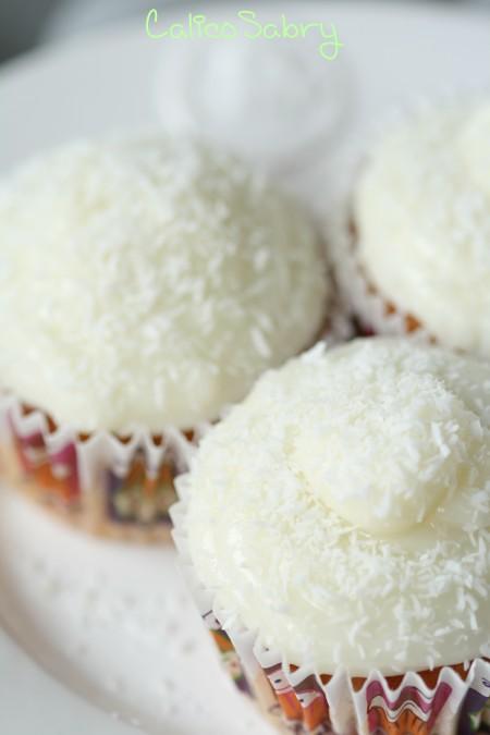 Cupcakes cocco e fragoleIMG_4725