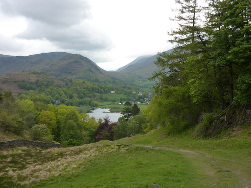 Lake District May 2012