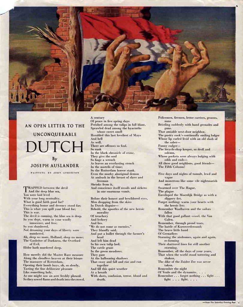 Copy of OpenLetter_Dutch