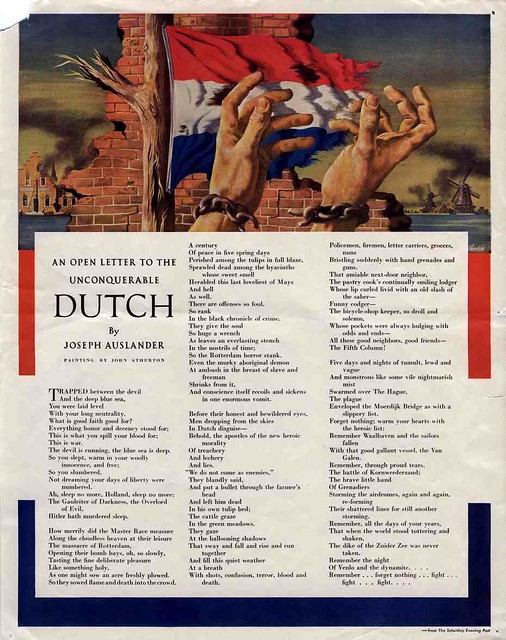 Copy of </p><p> </p><p>OpenLetter_Dutch