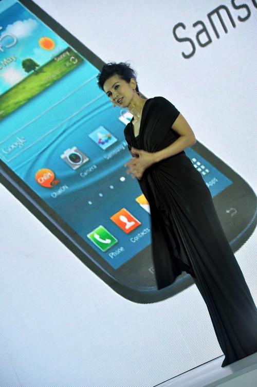 Samsung S3 3