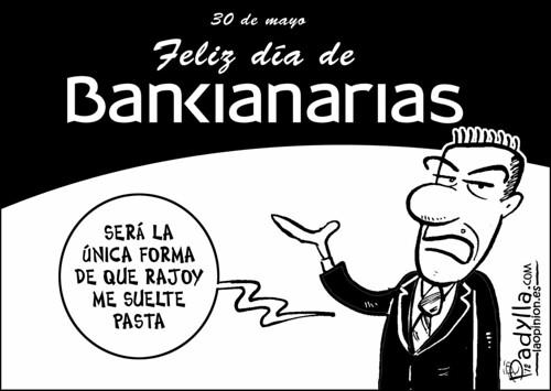 Padylla_2012_05_29_Bankianarias