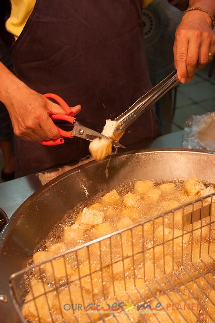 Shilin Night Market-38.jpg