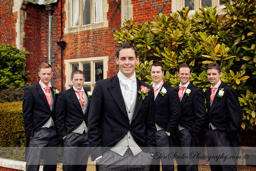 Aldermaston-Manor-Wedding-photos-L&A-Elen-Studio-Photograhy-blog-026