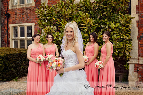 Aldermaston-Manor-Wedding-photos-L&A-Elen-Studio-Photograhy-blog-025