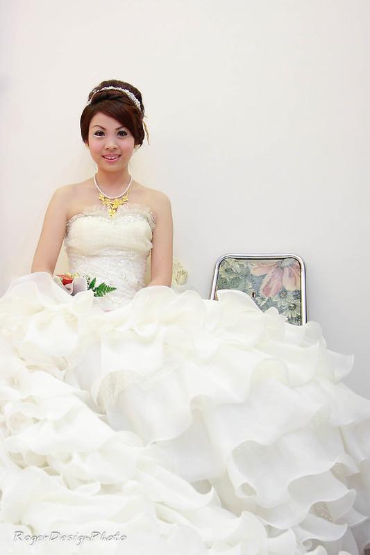 Wedding_0322
