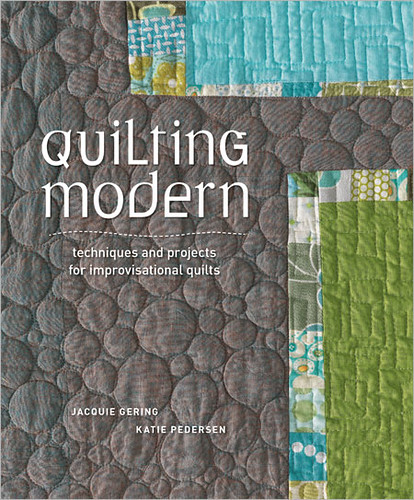 Quilting Modern book cover.jpg