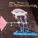2012-06-01 - Tacoma Sidewalk Chalk