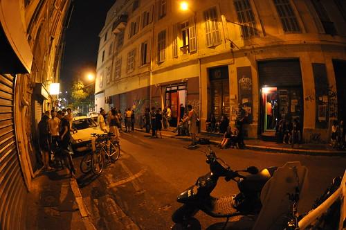 1 rue Consolat by Pirlouiiiit 01062012