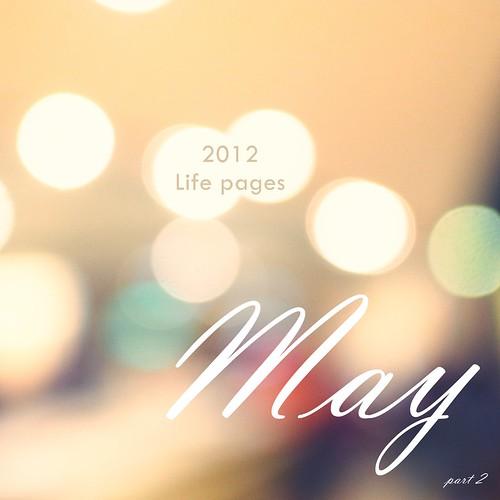 2012 May pt.2