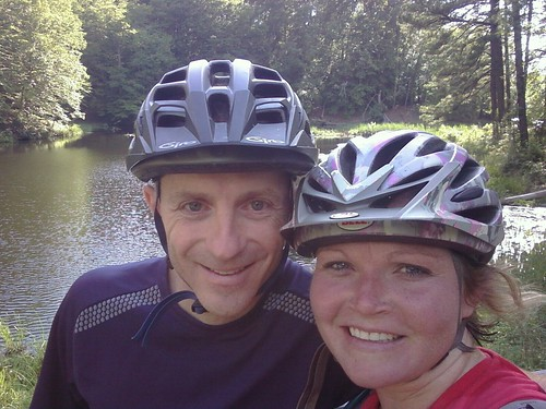 Biking Poco June 2, 2012 (8)