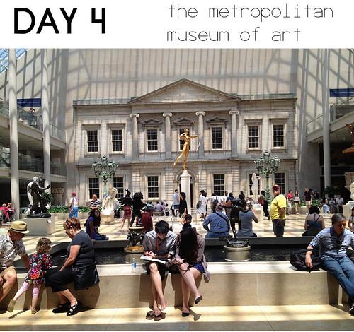 NYC_Met1