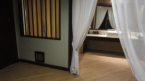 Koh Samui Kandaburi Resort DLX Hillside サムイ島カンダブリリゾート (26)