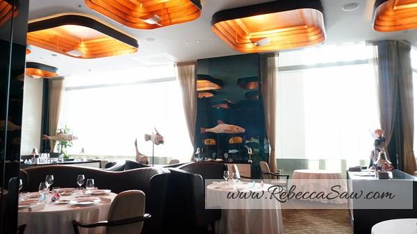 MBS-Celeb Restaurant Interview-015