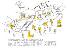 2012 - voestalpine Klangwolke