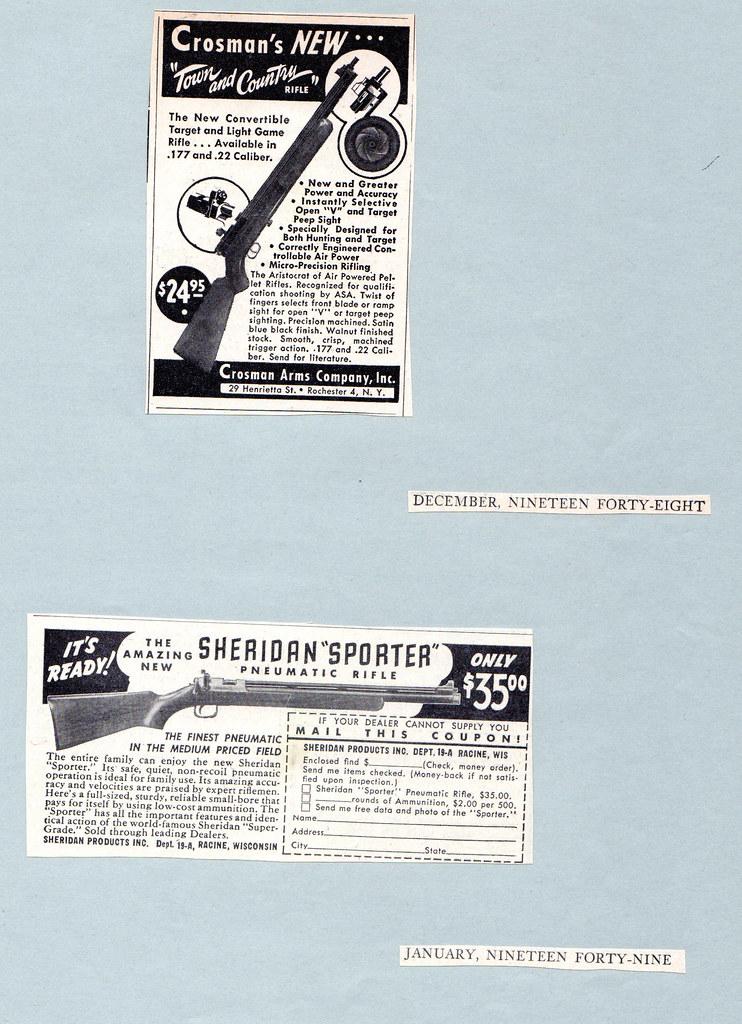 American Rifleman ads011.jpg