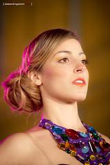 Sfilata Moda Gatti 2012