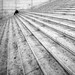 Vanishing Stairs by samthe8th