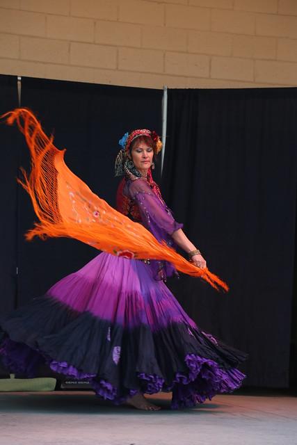 dance-2012-06-10 833