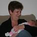 thelma_visits_20120421_25469