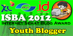Internet Sehat Youth