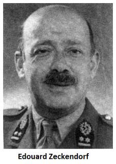 Edouard Zeckendorf