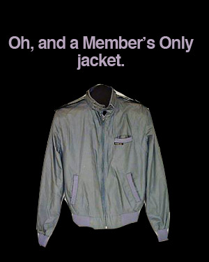 members-only-jacket