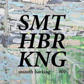 HiFi Brown - SMTH BRKNG # 01