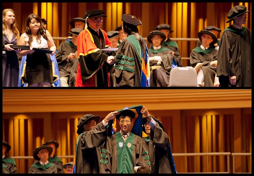 duke-nus grad photos8