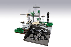 REVISED Battlefield 2056 by Sikula Visual Solutions