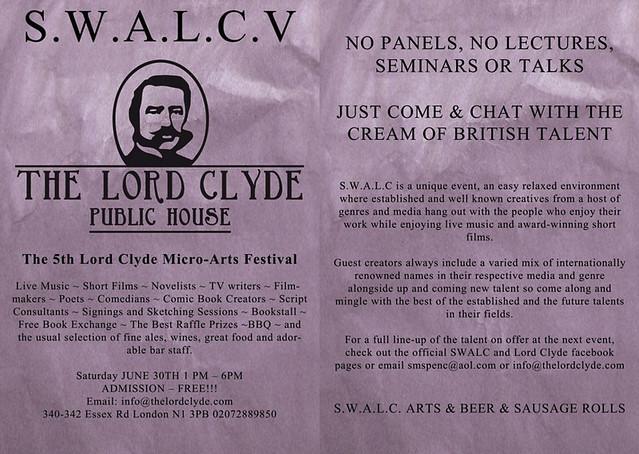 swalcALL (874x620)