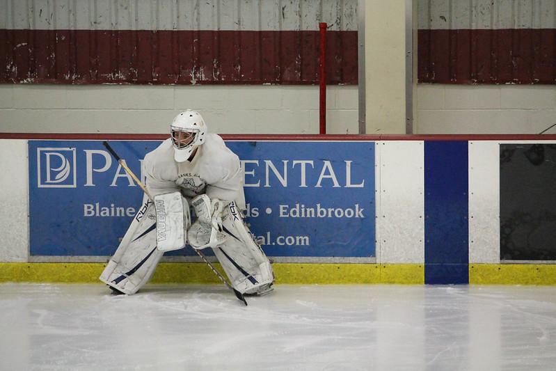 hockey 013.jpg