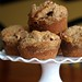 Sour Cream Coffee Cake Muffins...