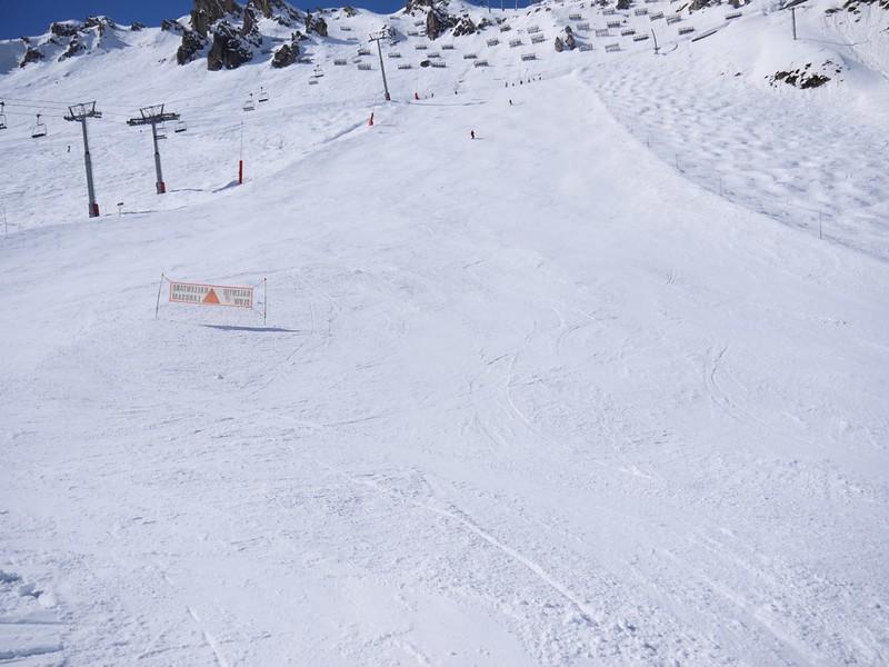 Face de Bellevarde - Val d'Isère 13224253705_43c5674c0e_c