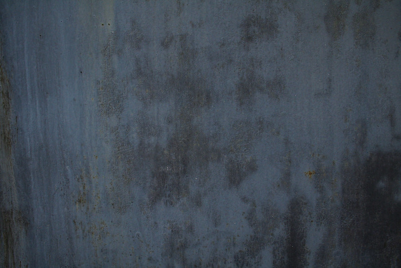 84 Rusty Color Metal texture - 32 # texturepalace