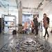Studio Complex en ArTechLab in Tetem (6/6) by Paul Clason