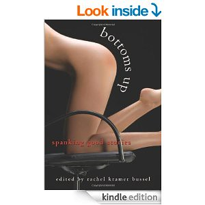 bottomsupkindle