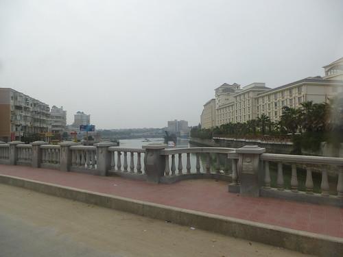 Fujian-Chongwu (30)