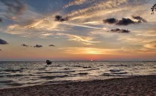 Otres Beach (1) görüntü. dscrx100ii rx100ii soa14