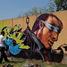 Meeting of styles 2014 by soyluphoto